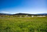 TBD Mjn Ranch - Photo 5