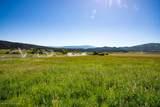 TBD Mjn Ranch - Photo 6