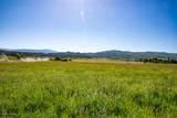 TBD Mjn Ranch - Photo 7