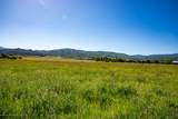 TBD Mjn Ranch - Photo 8