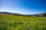 TBD Mjn Ranch - Photo 9