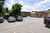 132 Midland Avenue - Photo 27