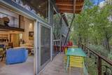 129 Emma Road - Photo 6