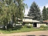 574 Steele Street - Photo 1