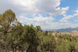 1112 Alta Mesa Road - Photo 52