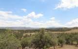 1112 Alta Mesa Road - Photo 53