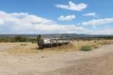1112 Alta Mesa Road - Photo 58