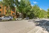 119 Cooper Avenue - Photo 2