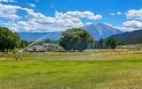 2150 County Road 109 - Photo 49