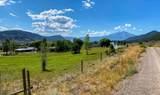 2150 County Road 109 - Photo 52