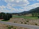 537 Saddleback Road - Photo 1