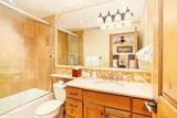 610 West End Street - Photo 9