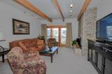 690 Carriage Way - Photo 3