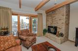 690 Carriage Way - Photo 4