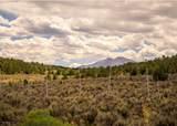 TBD Hidden Valley Drive - Photo 1
