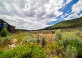 TBD Hidden Valley Drive - Photo 4
