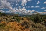 22521 Divide Creek Road - Photo 45