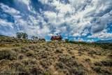 22521 Divide Creek Road - Photo 7