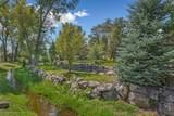 475 County Road 112 - Photo 5