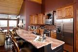 240 Snowmass Club Circle - Photo 2