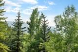 64 Spruce Ridge Lane - Photo 36