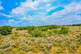 0000004 Ten Peaks Mesa Road - Photo 10