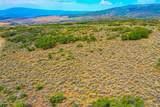 0000004 Ten Peaks Mesa Road - Photo 11