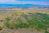 0000004 Ten Peaks Mesa Road - Photo 13