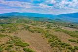 0000004 Ten Peaks Mesa Road - Photo 24