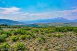 0000004 Ten Peaks Mesa Road - Photo 25