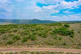 0000004 Ten Peaks Mesa Road - Photo 48