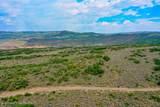 0000004 Ten Peaks Mesa Road - Photo 50