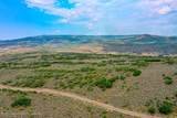 0000004 Ten Peaks Mesa Road - Photo 51