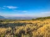 0000004 Ten Peaks Mesa Road - Photo 57