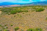 TBD Ten Peaks Mesa Road - Photo 10