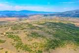 TBD Ten Peaks Mesa Road - Photo 11