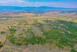 TBD Ten Peaks Mesa Road - Photo 12