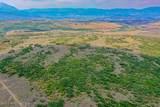 TBD Ten Peaks Mesa Road - Photo 14