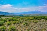 TBD Ten Peaks Mesa Road - Photo 24