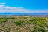 TBD Ten Peaks Mesa Road - Photo 25