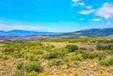 TBD Ten Peaks Mesa Road - Photo 26