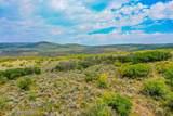 TBD Ten Peaks Mesa Road - Photo 27