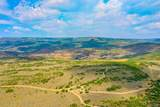 TBD Ten Peaks Mesa Road - Photo 28