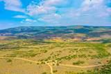 TBD Ten Peaks Mesa Road - Photo 29