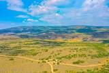 TBD Ten Peaks Mesa Road - Photo 30