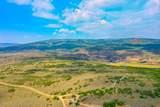 TBD Ten Peaks Mesa Road - Photo 31