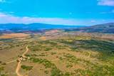 TBD Ten Peaks Mesa Road - Photo 34