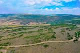 TBD Ten Peaks Mesa Road - Photo 35