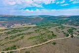 TBD Ten Peaks Mesa Road - Photo 36
