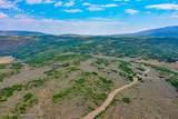TBD Ten Peaks Mesa Road - Photo 37